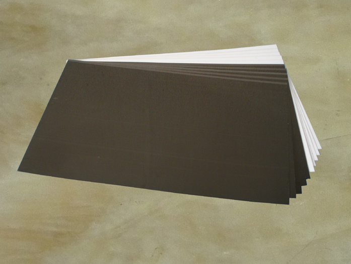 Photo Album Adhesive Sheets Dingword The Key To