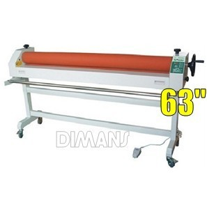 electric-cold-roll-laminator-63-stock-in-usa