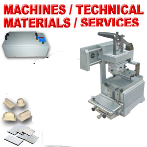 manual-inkwell-pad-printing-machine-full-package
