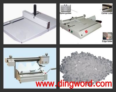 perfect-binding-solutions-binder-machine-package