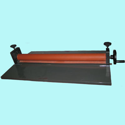 discount-offer-199-cold-roll-laminator-25q-free-ship-to-usa