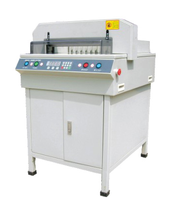 17-7-inch-paper-cutter-machine-stock-in-usa